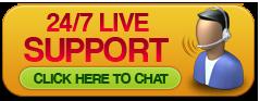 ARN Telecom. Live Help